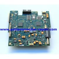 Best PHILIPS VM6 Patient Monitor Main Board453564010691 repair wholesale
