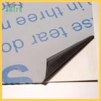 Best Stainless Steel Adhesive Film Stainless Steel Film For Appliances wholesale