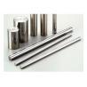 Quality Titanium Bar & Rod wholesale