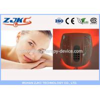 Best LED Photodynamic PDT Beauty Machine Anti Aging Light Therapy With US FDA Approved wholesale