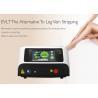 Best EVLT Endovascular Laser Treatment Procedure To Restore Natural Beauty Of Legs wholesale