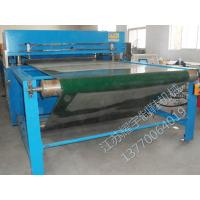 Buy cheap Automatic Hydraulic Die Cutting Machine Inputting By Conveyor Belt-800 from wholesalers