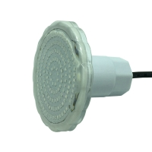 Best Warm White 2700K Cable 1.5m 45mm Pool Spot Light wholesale