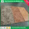 Best Waterproof vinyl plank flooring 3.2mm 4.0mm 5.5mm 6.5mm wholesale