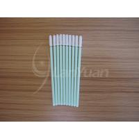 Ly-Fs-741 Disposable Medical Dental Swabs for sale