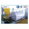 Best Paper Plant Paper Roll Handling Conveyor , Material Handling Conveyor Systems wholesale