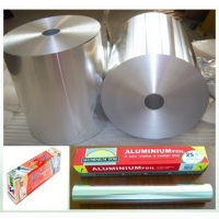 Composited H18 0.2mm Pharmaceutical Blister Packaging for sale