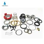 China Accessories of hydraulic plunger pump/repair kit for triplex plunger pump for sale