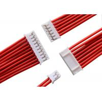 Buy cheap JST PHR 2.0mm Pitch 2-10 Pin Connector Extention Cable Lead Plug Harness from wholesalers