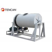 Best Customized Micron Powder Grinding and Mixing 1000L Large Volume Roller Ball Mill wholesale