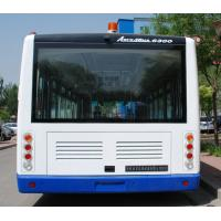 Best Cusomized Airport Apron Bus equivelant to Cobus 2700S large capacity wholesale