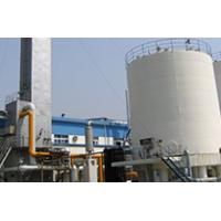 Best KDON-10000 Nm3/h Cryogenic Air Separation Plant Cutting Gas Inert wholesale