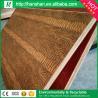 Best Waterproof vinyl plank flooring 3.2mm 4.0mm 5.5mm 6.5mm from Hanshan SPC Floor wholesale
