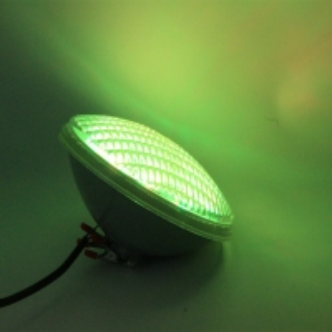 Best Replacement 90lm/W LED PAR56 Bulb For 300W Halogen Bulb wholesale