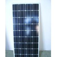 China Silicon Photovoltaic Solar Panels on sale