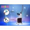 Best Laser Vaginal Rejuvenation Machine With 8 Inch 16 - Bit True Color Screen wholesale
