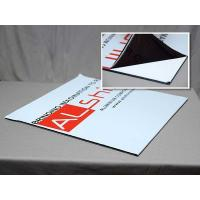 Best Custom Self Adhesive Stainless Steel Plate PE Protection Film Surface Heat Resistance Anti Scratch wholesale