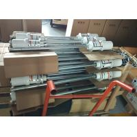 Best Pneumatic Spray Foam Transfer Pumps Energy Saving Fast Injection For 4S Store wholesale