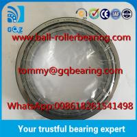 Best Stamped Steel Cage TIMKEN L327249/L327210 Inch Series Tapered Roller Bearing wholesale