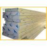 Best Sandwich Panel Protective Film Adhesive Stretch Wrap Plastic Panel Protective Film wholesale