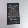 Best Cigar moisturizing bag 65% 70% cigar moisturizing bag 75% cigar moisturizing liquid Rubinsky cigar good catch wholesale
