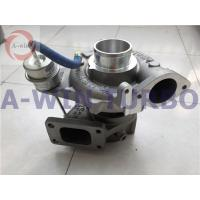 Buy cheap GT2259LS 732409-0040/39/34/45/24 2004-08 Hino Truck Dutro with N04C Engine from wholesalers