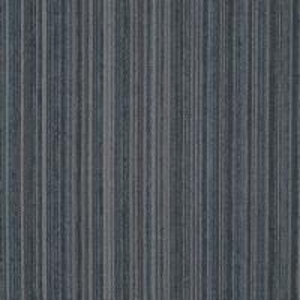 Best Hotel Striped Carpet Tiles Eco Friendly Carpet Tiles Machine Made Technics wholesale