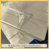 Best Durable Transparent Protective Film , EPS Sandwich Wall Paint Protection Film wholesale