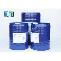 Best 51792-34-8 Printed Circuit Board Chemicals Electronic Materials Intermediates wholesale