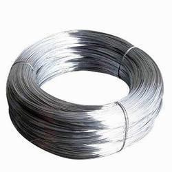 Best Rhenium Tungsten Probe Resistance Wire Min 0.1mm Electrochemical Polishing wholesale