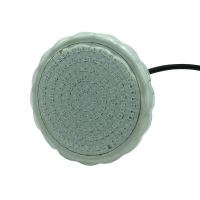 Best IP68 Resin Filled RGB LED Spotlight For Swimming Pool wholesale
