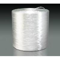 Quality PA / PP ISO Glass Fiber Roving Thermoplastic Yarn Length can be Customized wholesale