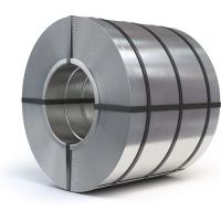 Best Q195 / Q235 Cold Rolled Steel Coil , Aviation Cold Rolled Steel Sheet In Coil wholesale
