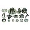 Best Custom Medical Precision CNC Machining Drilling Titanium Surgical Parts wholesale