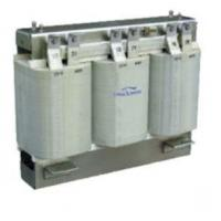 China Amorphous Metal Core Transformer on sale