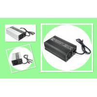 Buy cheap 12V 16V 18.2V 25A Lithium Battery Charger, 90 to 264Vac Wide Input Voltage from wholesalers