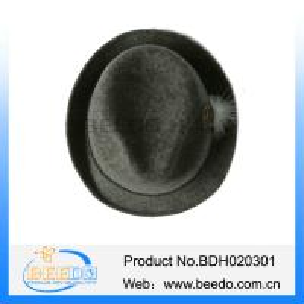 BDH020301-6