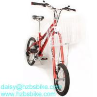 Best Classic Bicycles Manufacturer,Classic Bikes Factory,Classic Bike OEM Supplier wholesale