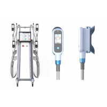 CE Cryo Slimming Machine for sale