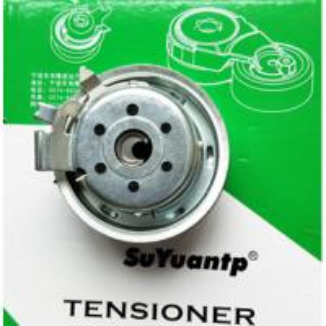 Best VKM11113 T43010 F-123814 Engine Belt Tensioner GT357.27 ATB2088 531 0203 20 VW 06A109479B wholesale