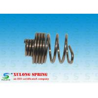 Best Washing Machine  High Precision Special Springs , Stainless Steel Springs wholesale