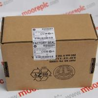 Buy cheap 1764-LRP ALLEN BRADLEY AB 1764-LRP MicroLogix 1500 Processor from wholesalers
