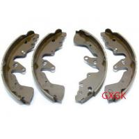 Best Japanese car parts Brake shoe kit SUZUKI GRAND VITARA II  oem 53200-65J01 wholesale