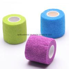Elastic Self Adhesive Bandage Wholesale for sale