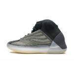 China Pk God Quality Sneakers QNTM Barium - H68771 for sale