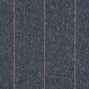 Best Office Bitumen Backed Carpet Tiles Tufted Level Loop Pile Construction wholesale