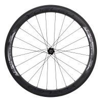 Best 2016 Yoeleo Carbon Clincher 50mm Bicycle Wheels With Novatec A291/F482 Hubs Sapim Spokes,Wheel Carbon Bicycle Cheap** wholesale