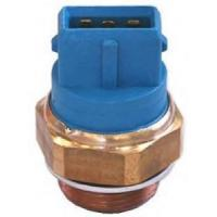 Best ISO/Ts16949 Thermo Switch 90506499 wholesale