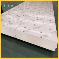 Best PE Protective Film For Wall Panels Anti Scratchs And Anti Pollution Film wholesale