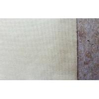 Best Moisture - Proof White Soft Board Natural Plant Fiber For Home Furnishing / Cupboard wholesale